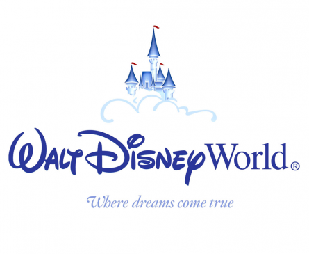 Plan A Trip To Walt Disney World In The New Year And Save